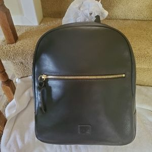 Dooney and Bourke Florentine Ronnie Backpack